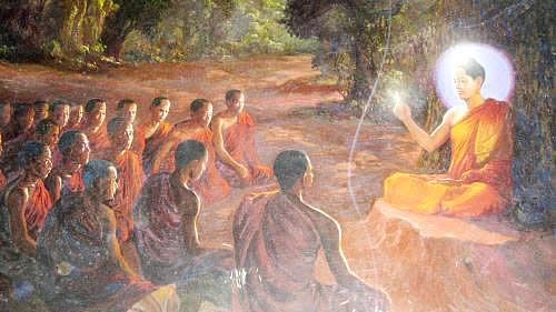 universal buddhist singles Mph singles science the universal vehicle was transmitted from the bodhisattva maitreya to arya asanga - the fourth-century indian buddhist.