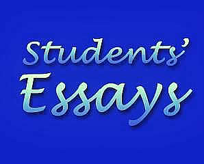 imperialism essay hook Hook/grabber: background information: 1 2 3 4 introduction does not contain background information introducing topic introduction contains background information on topic, but does not have.